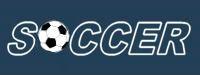 Soccer Kits Online
